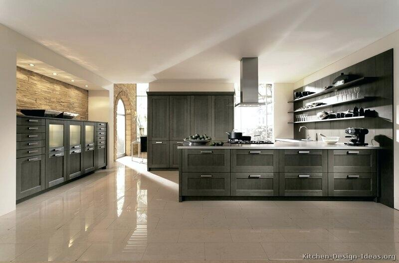 modern-kitchen-cabinets-6-design-ideas-for-gray-kitchen-cabinets-modern-kitchen-designs-white