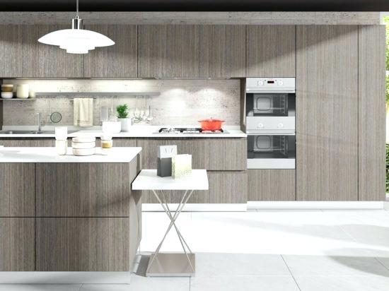 modern-kitchen-cabinets-modern-door-style-modern-kitchen-cabinets-handles