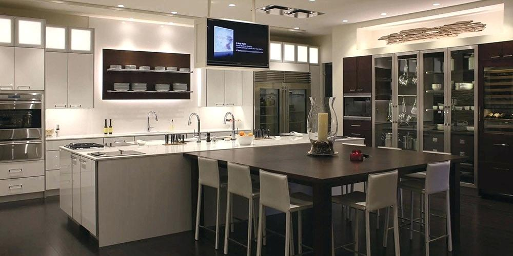 modern-kitchen-cabinets-modern-kitchen-cabinets-design-installation-remodeling-modern-kitchen-design-trends-2019