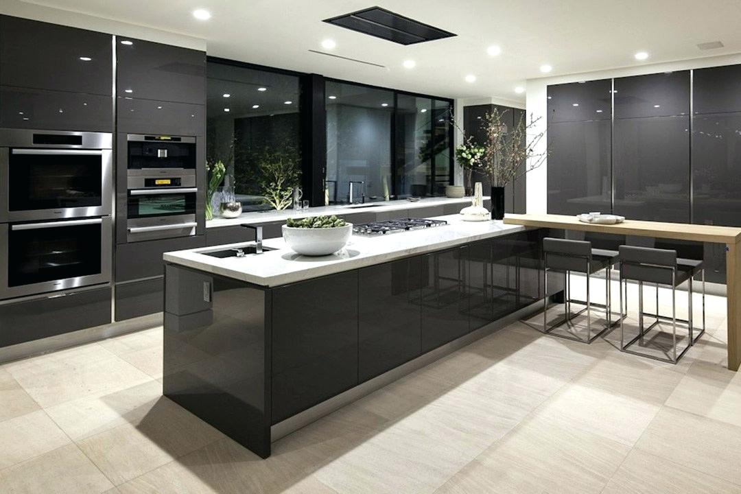 modern-kitchen-cabinets-modern-kitchen-cabinets-design-modern-kitchen-cabinets-near-me