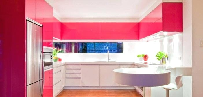 modern-kitchen-cabinets-modern-kitchen-cabinets-for-sale