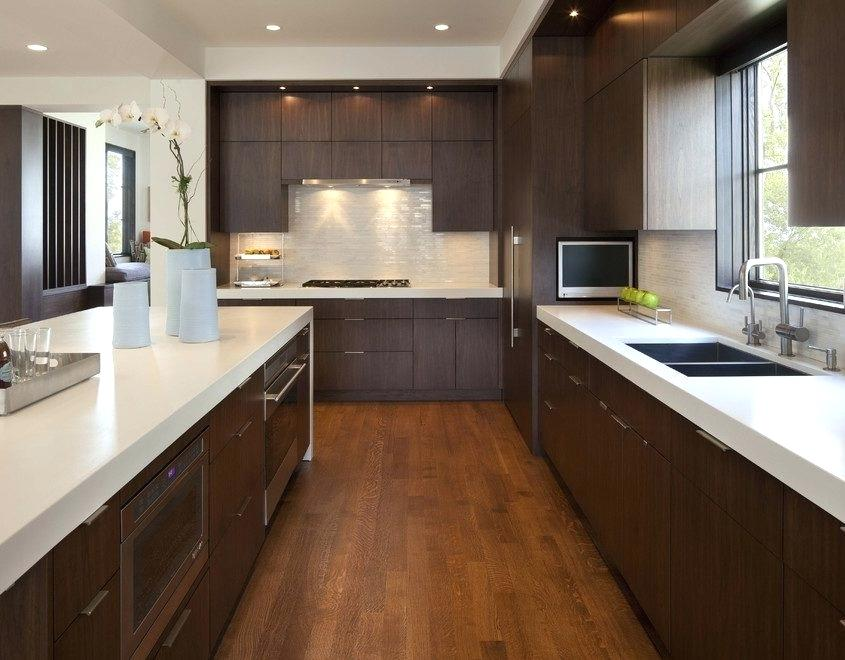 modern-kitchen-cabinets-modern-walnut-kitchen-cabinet-modern-kitchen-design-white-cabinets